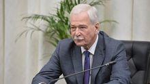 У Росії озвучили свої задачі щодо Донбасу