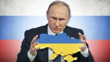 Закон о деоккупации на самом деле не признает Россию оккупантом, – эксперт
