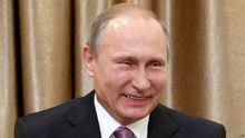 План Росії спрацював, – експерт про закон про реінтеграцію