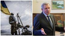 Головні новини 18 січня: довгоочікуваний закон про Донбас, НБУ отримав нового голову