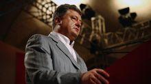 Порошенко определился с кандидатурой нового главы НБУ