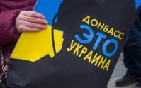 Стало відомо, як Кремль у Мінську відреагував на закон про реінтеграцію Донбасу
