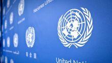 Журналісти викрили обурливий факт про ООН