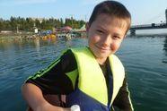 Кровавая резня в российской школе: детали трагедии и видео задержания нападавшего