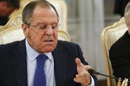 Лавров сделал громкое заявление о реинтеграции Донбасса
