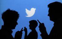 Кремлёвские боты в twitter активизировались в защиту Трампа
