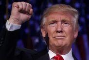 Конгресс США не поддержал инициативу об импичменте Трампа