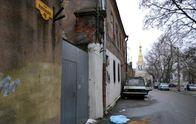 Стрілянина в Одесі: з'явились неоднозначні деталі про вбитого Дорошенком спільника
