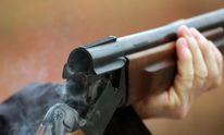 Кримінальна Одещина: чоловік з мисливської рушниці обстріляв ремонтників обленерго
