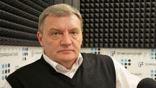 Имею некоторую информацию – Грымчак намекнул, что война может закончиться в этом году