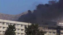 Теракт в Кабуле: погибших украинцев может быть больше
