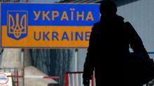 Неожиданно: в НБУ считают, что рост цен в Украине произошел из-за гастарбайтеров