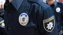 Опасная работа: полицейские получили тяжелые ранения во время задержания злоумышленника в Бердянске