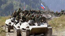 """""""Велика війна"""" з Росією неминуча, – російський журналіст"""