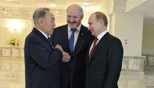 Які шанси змінити Мінськ на інше місце для переговорів по Донбасу: думка експерта