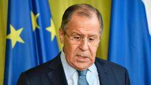 """Лавров дає сигнал Заходу, що Росія не хоче утримувати """"ЛДНР"""", – експерт"""