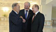 Каковы шансы сменить Минск на другое место для переговоров по Донбассу: мнение эксперта