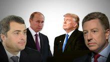 Захід посилить санкційний тиск на Росію за однієї умови, – The Wall Street Journal