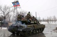 Бойовики на Донбасі змінили характер обстрілів українських позицій, – Інформаційний спротив