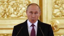 Важіль, яким Путіна дотиснуть до останнього: експерт розповів про поразку Росії