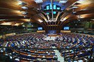 """ПАРЄ схвалила важливу резолюцію щодо підтримки Росією бойовиків """"ЛДНР"""""""