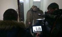 Обыски в квартире Пимаховой: подробности с места событий