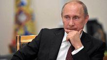 Путин всегда будет мстить Украине, – российский журналист назвал причины