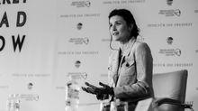 Украинка попала в топ-30 лидеров Европы до 30 лет по версии Forbes