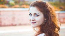 Умерла молодая журналистка Ирина Венгер