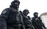 Стрельба во время Масленицы в Дагестане: минимум четверо погибших