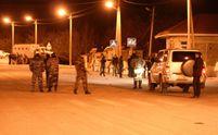 Стрілянина біля церкви в Дагестані: з'явились деталі про нападника