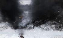 Двое россиян подорвались на собственных минах на Донбассе: в штабе обнародовали имена