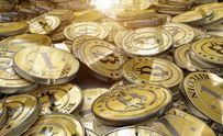Глава Bitcoin Foundation спрогнозував різку зміну ціни біткойна