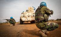Еще одна страна заявила о готовности отправить миротворцев на Донбасс