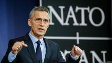 Росія провокує нову гонку ядерних озброєнь у світі, – генсек НАТО Єнс Столтенберг