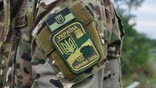 В зоне АТО после ранения от сослуживца скончался военнослужащий