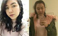 Самогубство іноземної студентки у Києві: у медуніверситеті пояснили відрахування дівчини