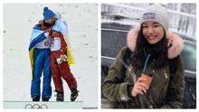 Головні новини 19 лютого: Обійми Абраменка з росіянином,  чому сталося самогубство Насирлаєвої