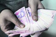 Монетизація субсидій: наші гроші йтимуть олігархам
