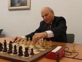 """Легендарний шахіст – про спортивні фальсифікації, мільйонні гонорари і патріотизм """"за свої"""""""