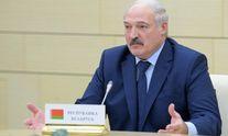 Беларусь не сможет отправить миротворцев на Донбасс: в МИД назвали весомую причину
