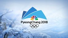 Зимова Олімпіада-2018: медальні підсумки 20 лютого
