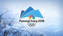 Зимняя Олимпиада-2018: медальные итоги 20 февраля