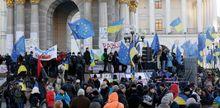 Головні новини 20 лютого: закон про реінтеграцію Донбасу, річниця розстрілів на Євромайдані