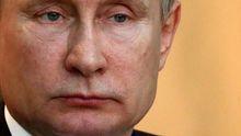 До каких пор Путин будет изображать миротворца: мнение эксперта