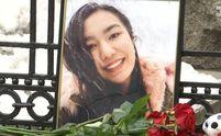 Самоубийство студентки медуниверситета: полиция нашла вещи Насирлаевой