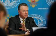 В России традиционно прокомментировали украинский закон о реинтеграции Донбасса