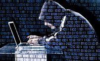 Кібератака на Україну: у Москві прокоментували усі звинувачення