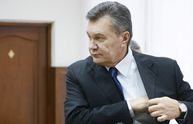 Янукович сильно зекономив на адвокатах, – експерт про свідчення Порошенка в суді