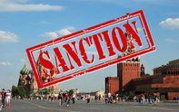 Санкции с России могут снять из-за Украины, – эксперт